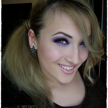 dramatic-purple-makeup-6