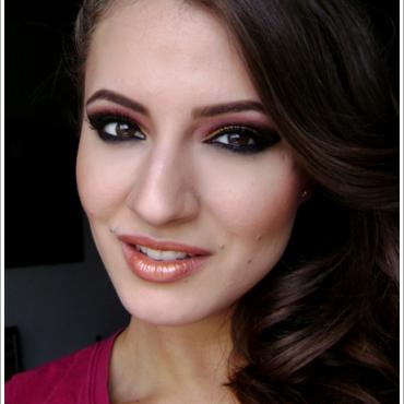 make-up-brown-eyes-elongated-shape-5