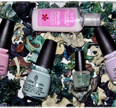 special-koko-collection-china-glaze-1