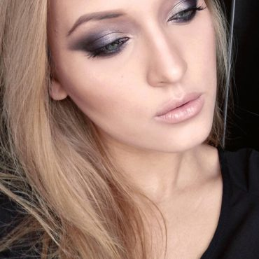 holiday-makeup-smoky-neutrals-4A
