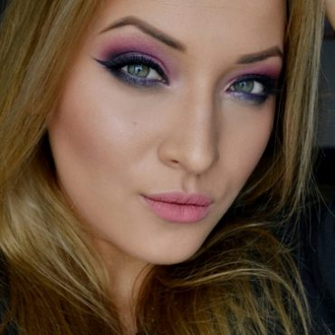 pink-purple-smoky-eye-specialkoko-3