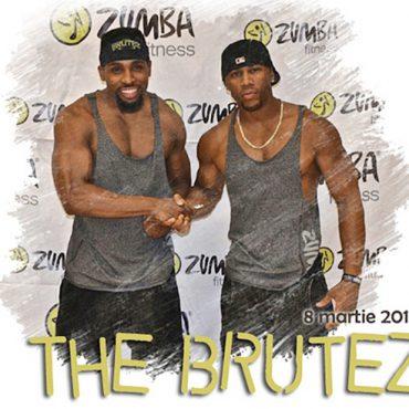 thebrutez-zumba