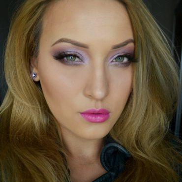lilac-brown-smoky-makeup-koko-1