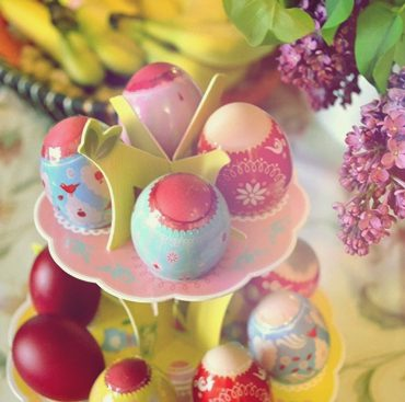 happy-easter-5