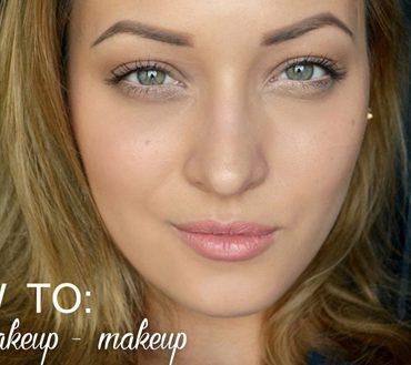 no-makeup-makeup-specialkoko