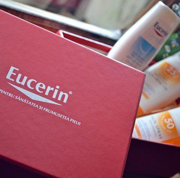eucerin-sun-1