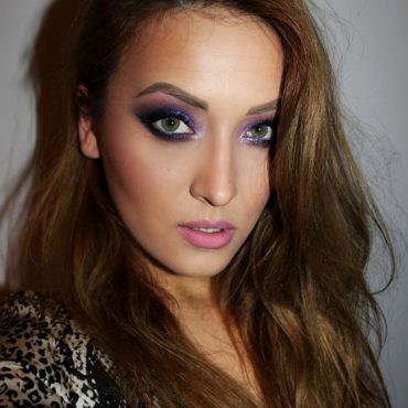 SPARKLY-PURPLE-MAKEUP3