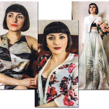 spring-beauty-trends-ana-morodan