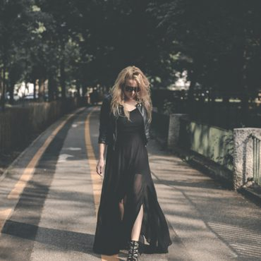 black-dress-koko4