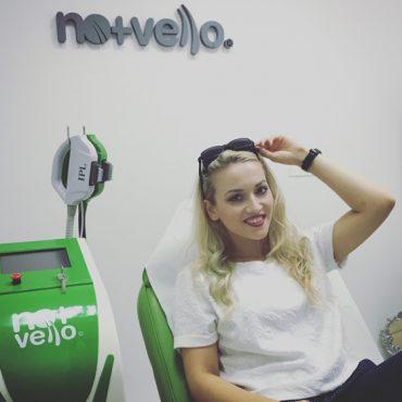 koko-nomasvello-epilare-definitiva-ipl