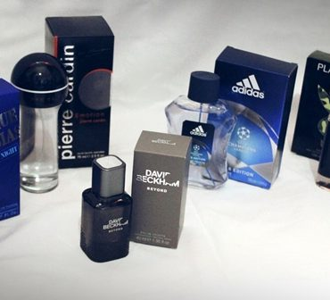 parfumuri-barbati-coty