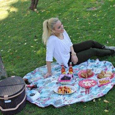 picnic-toamna28429