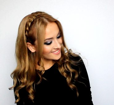 tutorial-halo-braid