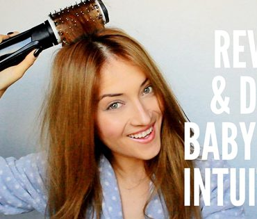 review-perie-rotativa-babyliss-intuitive