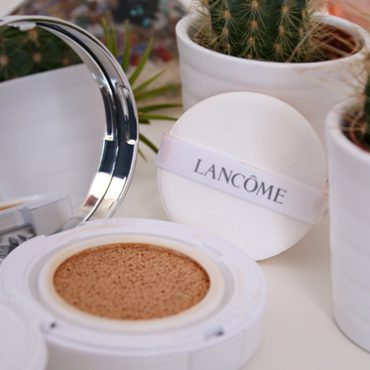 review_Lancome_Miracle_Cushion_koko28529