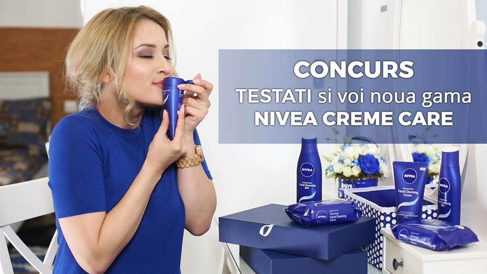 concurs_nivea