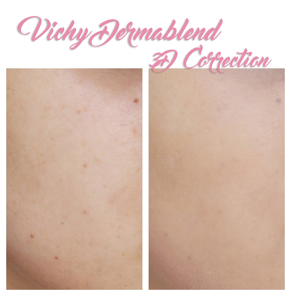 vichy_dermablend_3d_correction