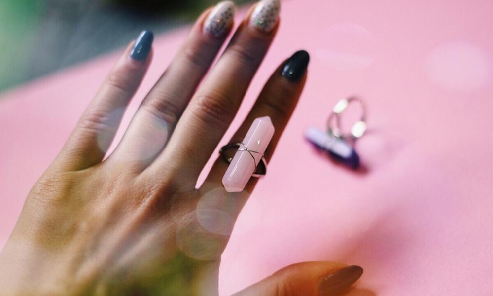 stone_gem_ring