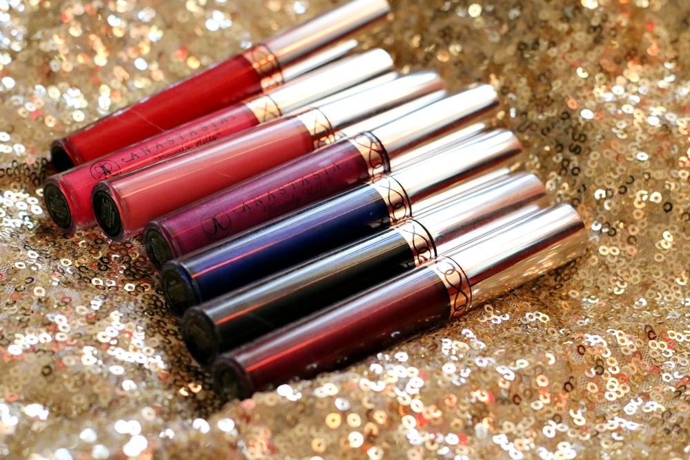 anastasia_beverly_hills_liquid_lipstick