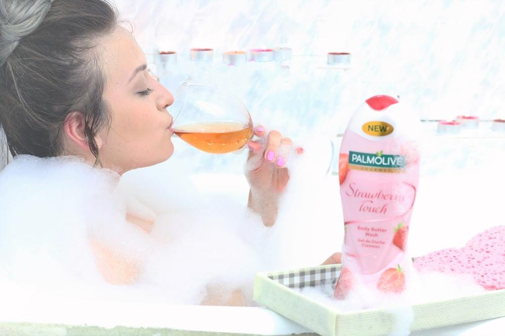 relaxare_acasa_koko (15)