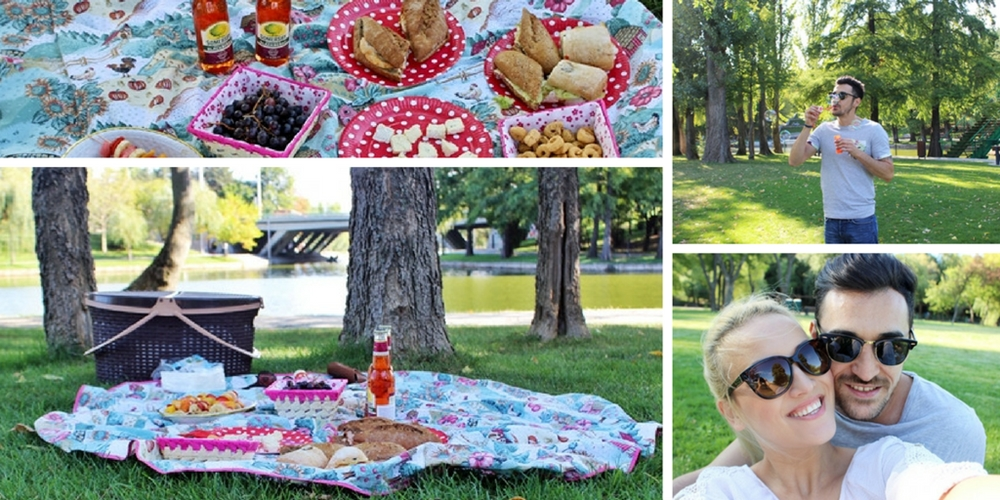 picnic_day