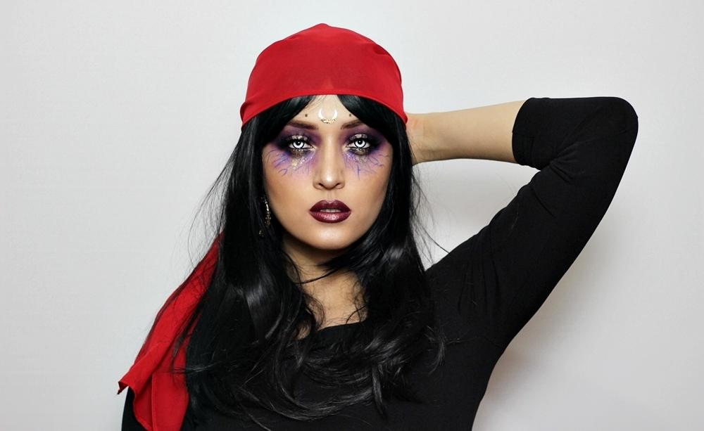 halloween-make-up-look-special-koko-1