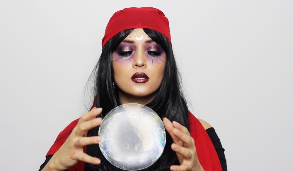 halloween-make-up-look-special-koko-10