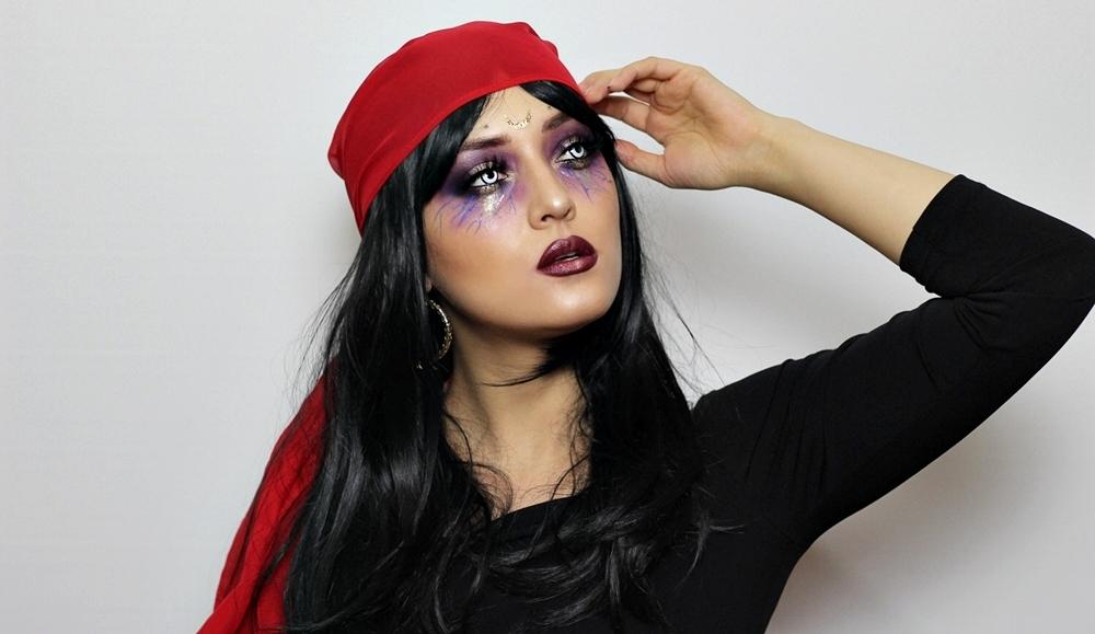 halloween-make-up-look-special-koko-2