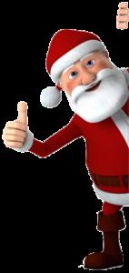 santa-thumbs-up-transparent