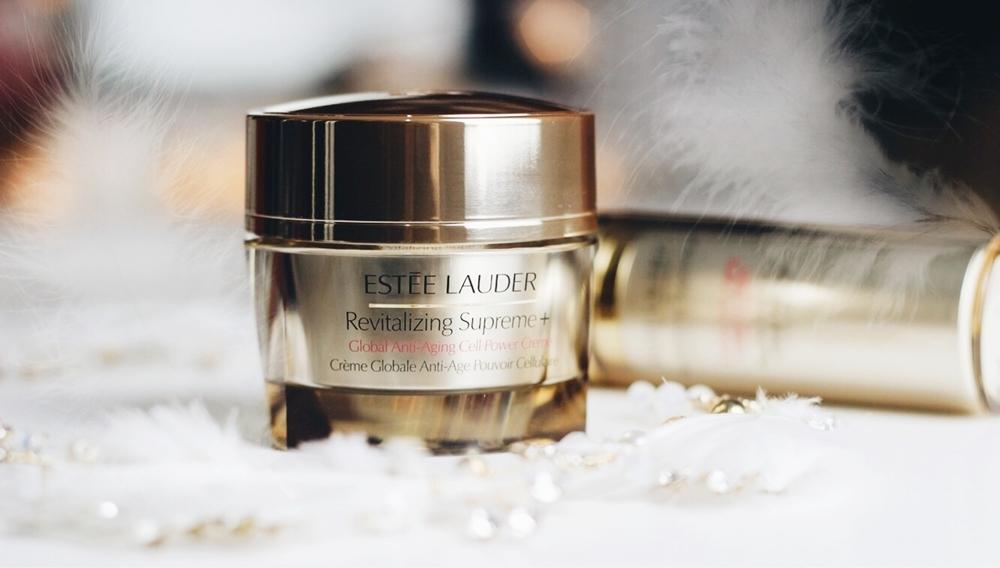 Estee Lauder Revitalizing Supreme Special Koko