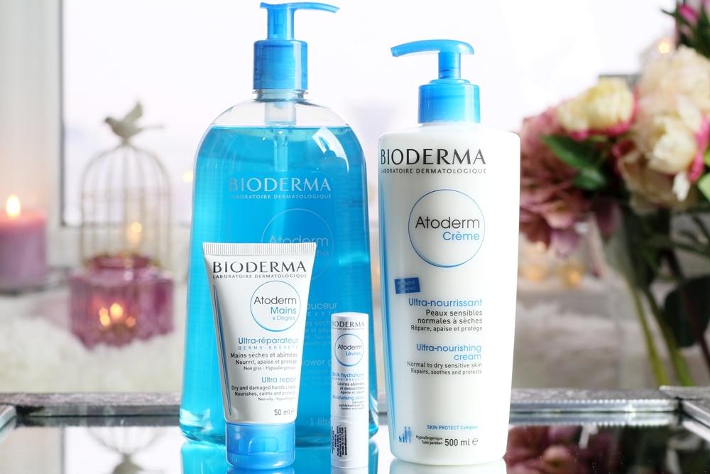 atoderm-special-koko (3)