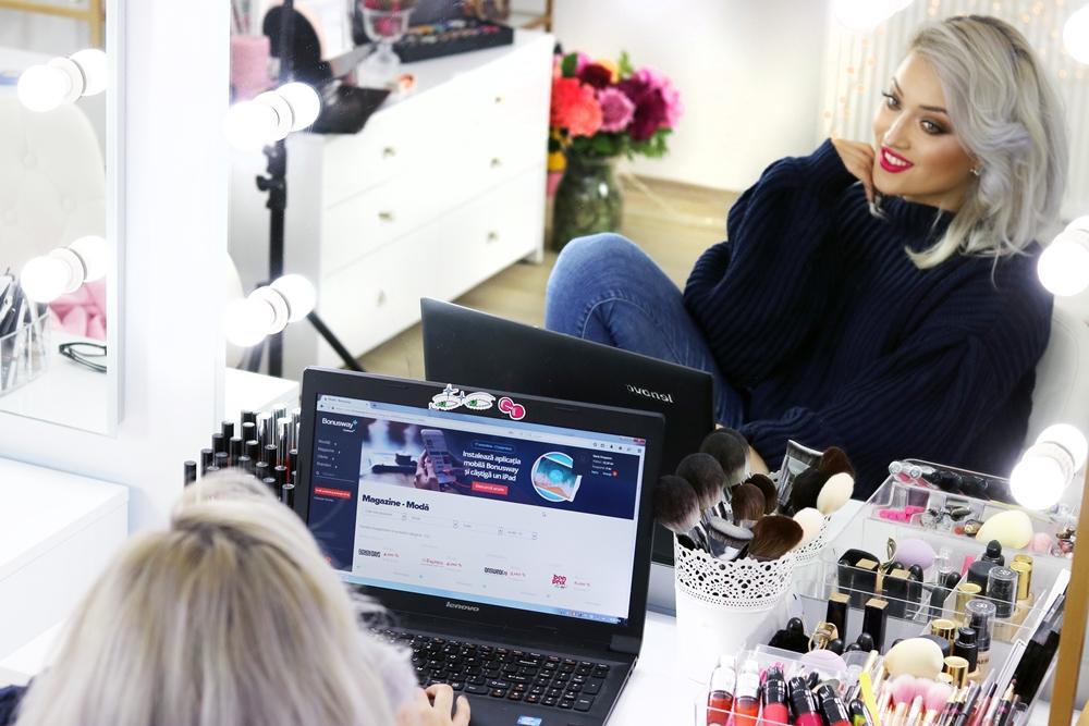 Cum sa primesti bani inapoi la cumparaturile online Special Koko
